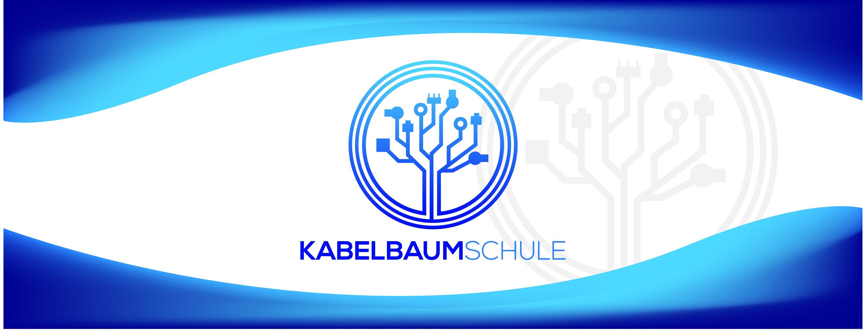 Kabelbaumschule